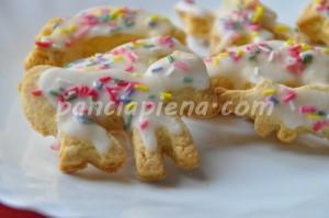 biscotti-friabili-glassa2
