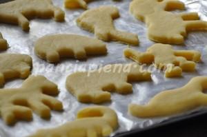 biscotti-friabili-glassa7