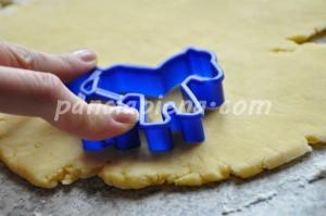 biscotti-friabili-glassa8