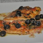 filetti-pancassio-persico