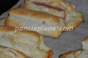 napolitanas-salate-prosciutto-formaggio2