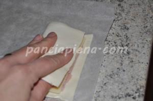 napolitanas-salate-prosciutto-formaggio5