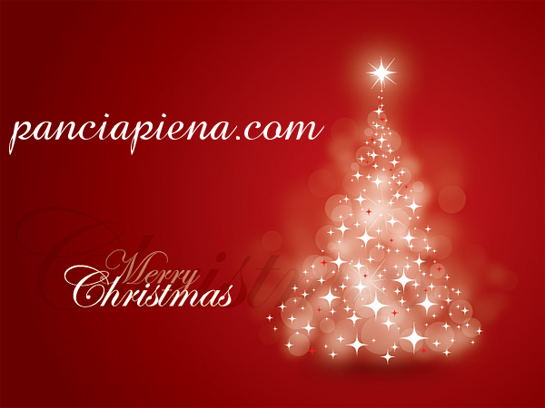 Link to Buon Natale